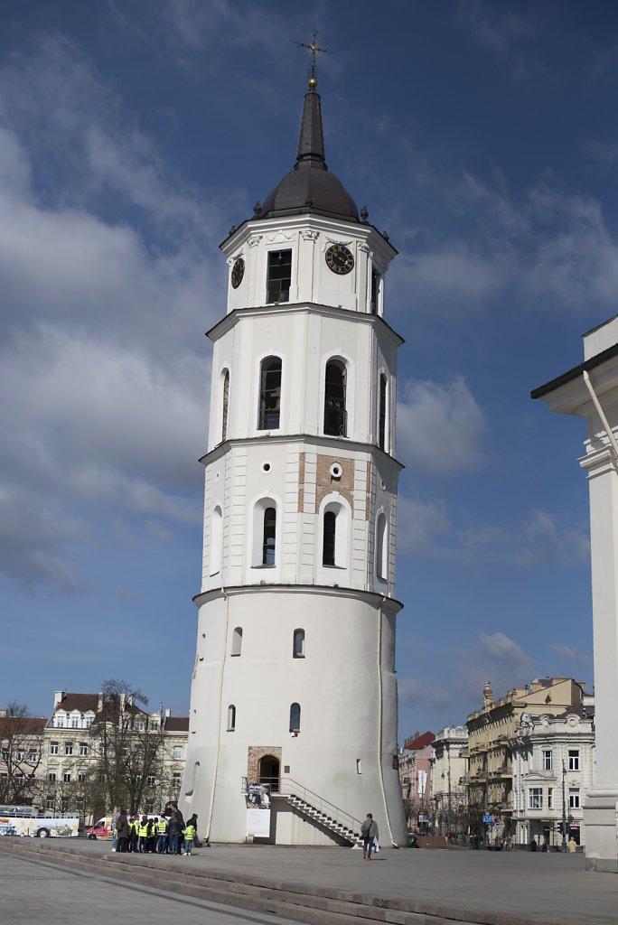 Vilnius4.jpg