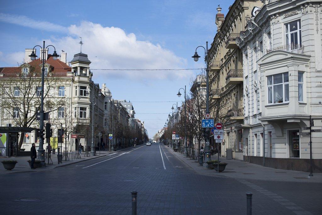 Vilnius5.jpg