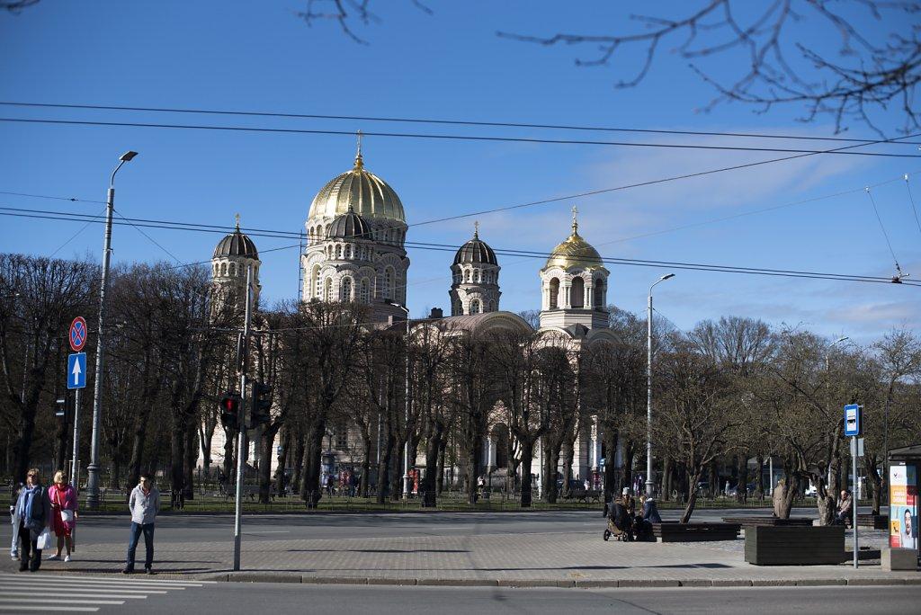 Riga4.jpg