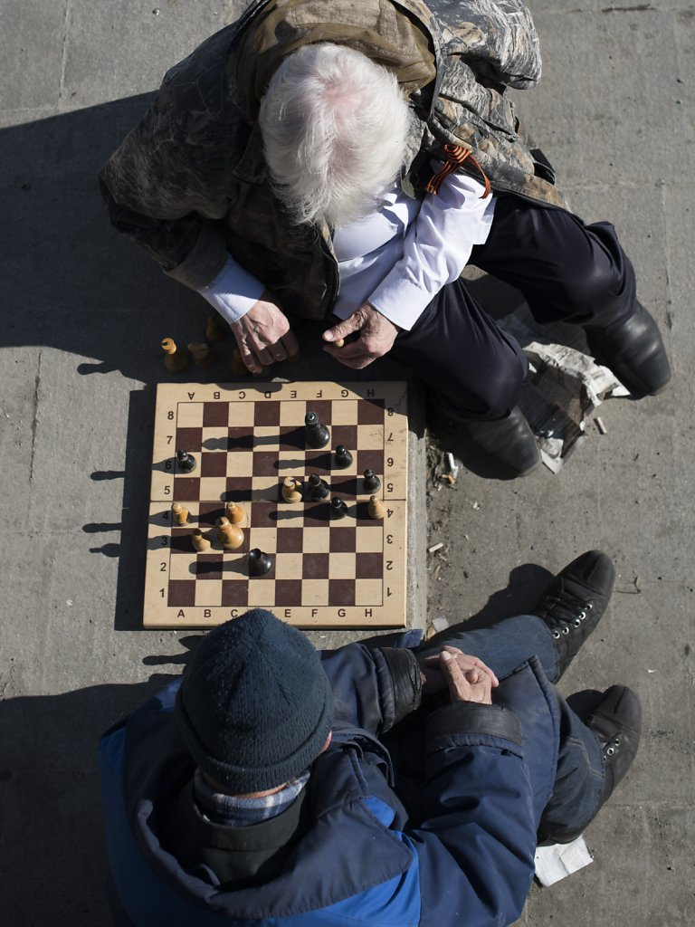 Yekaterinburg4.jpg