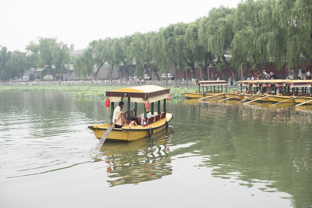 Beijing-10.jpg