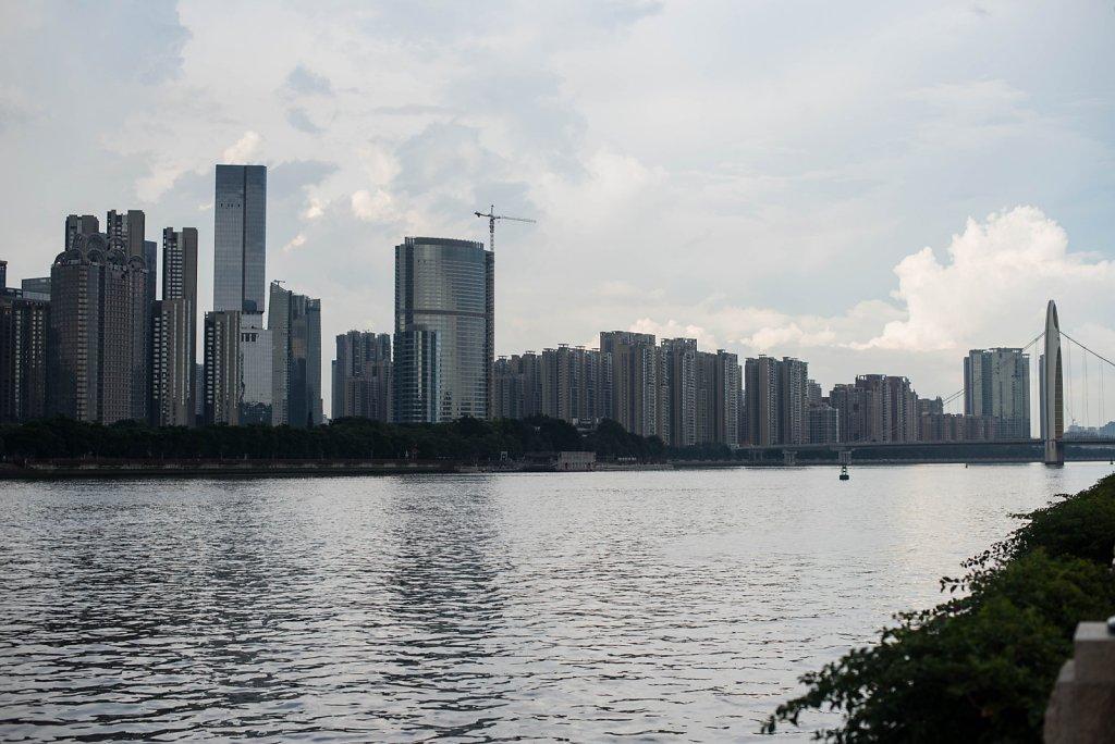 Guangzhou-1.jpg