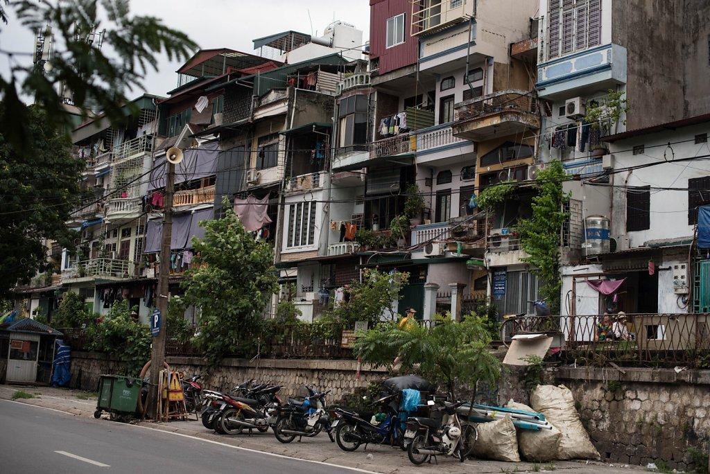 Hanoi-2.jpg