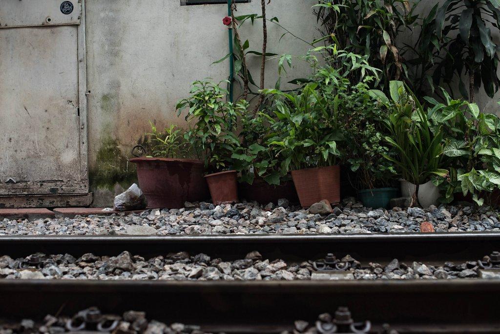 Hanoi-7.jpg