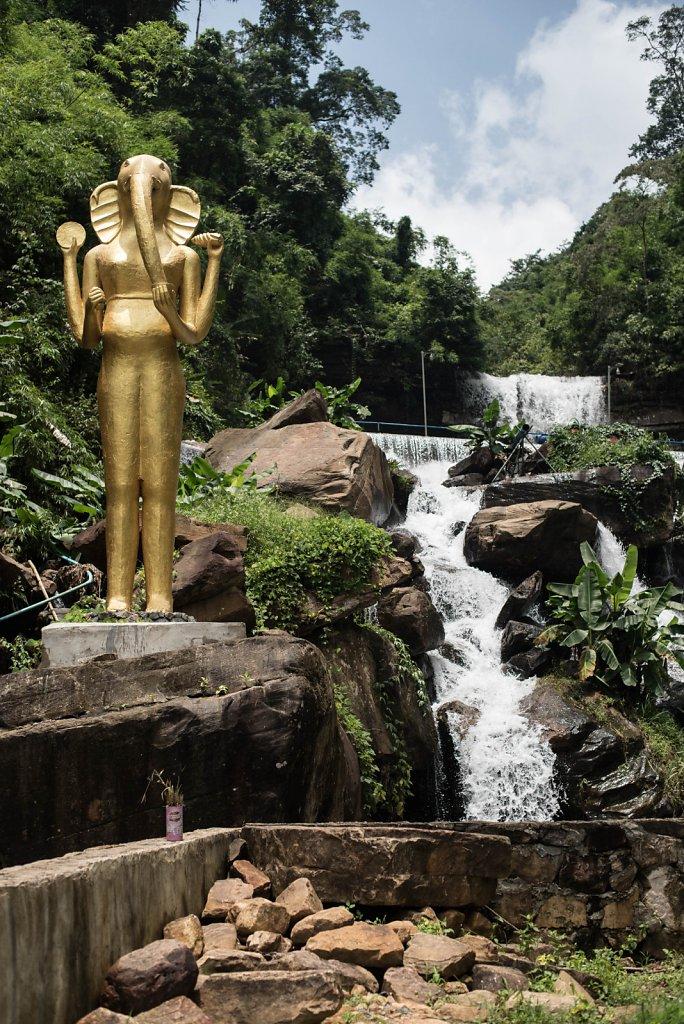 Kampot-1.jpg