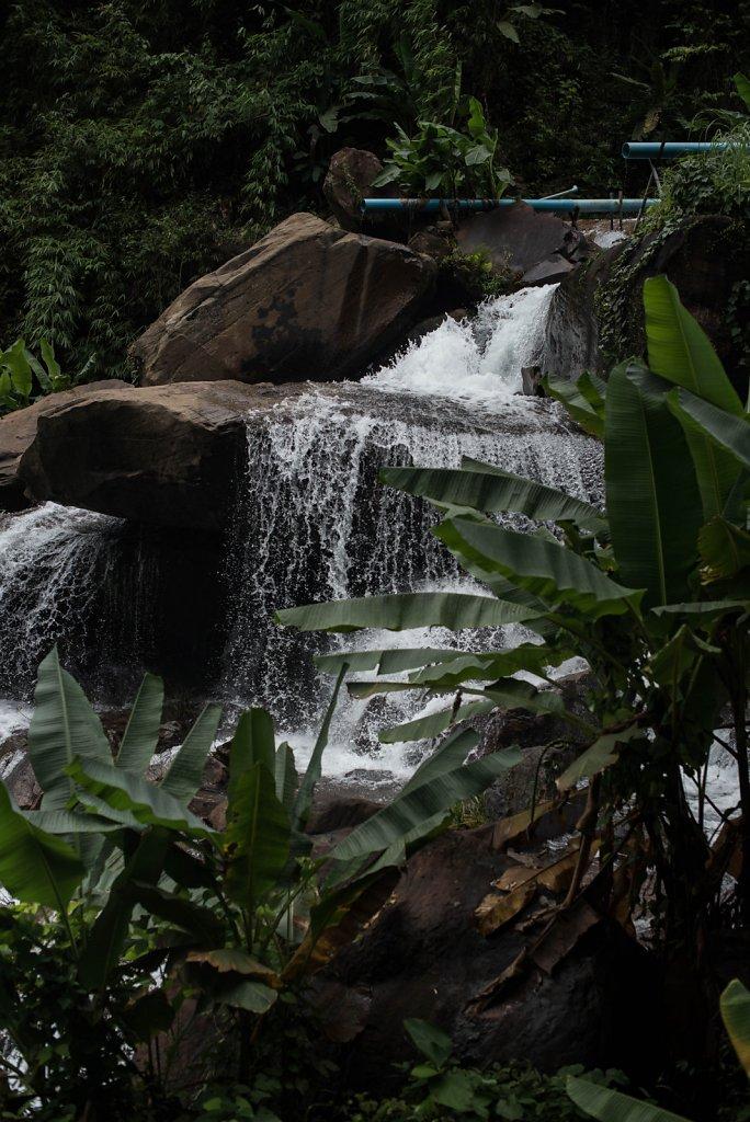 Kampot-3.jpg