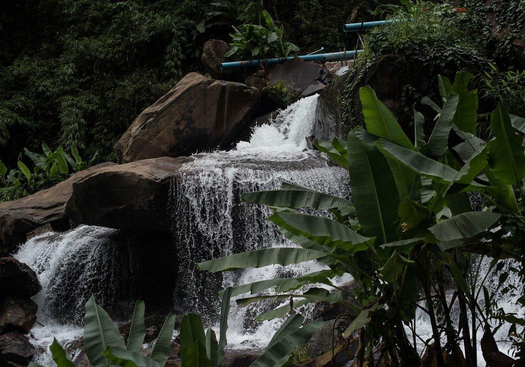 Kampot-4.jpg