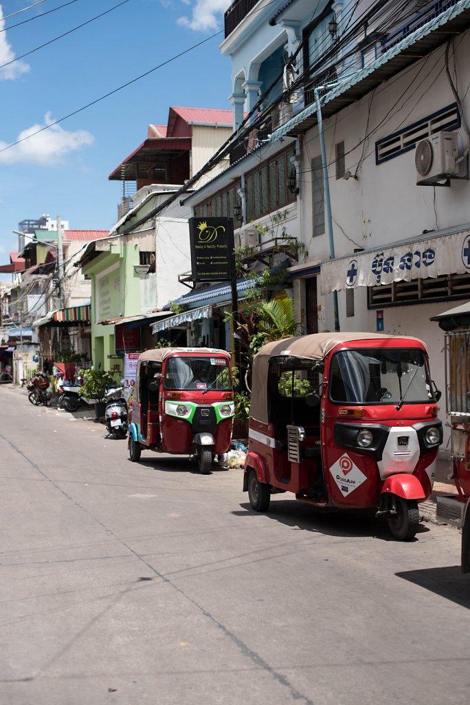 PhnomPenh-4.jpg