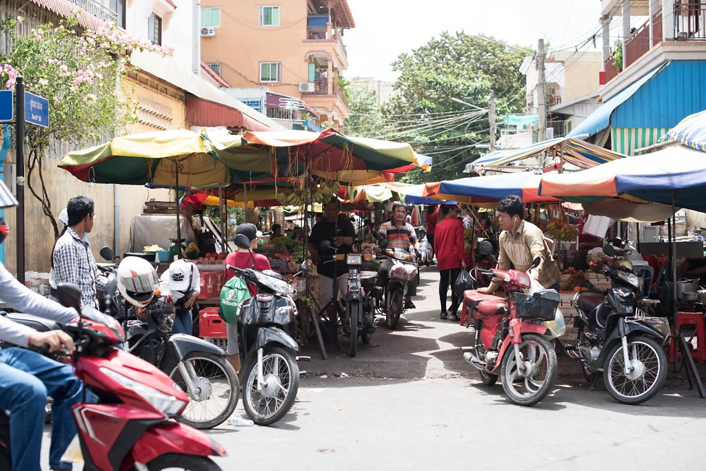 PhnomPenh-5.jpg
