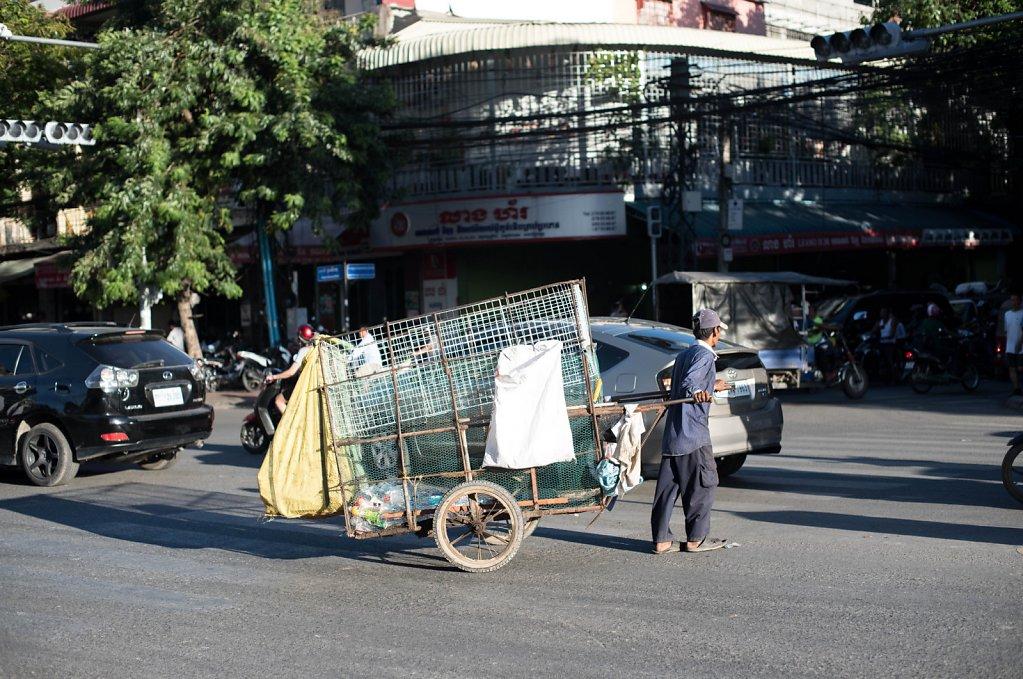 PhnomPenh-7.jpg