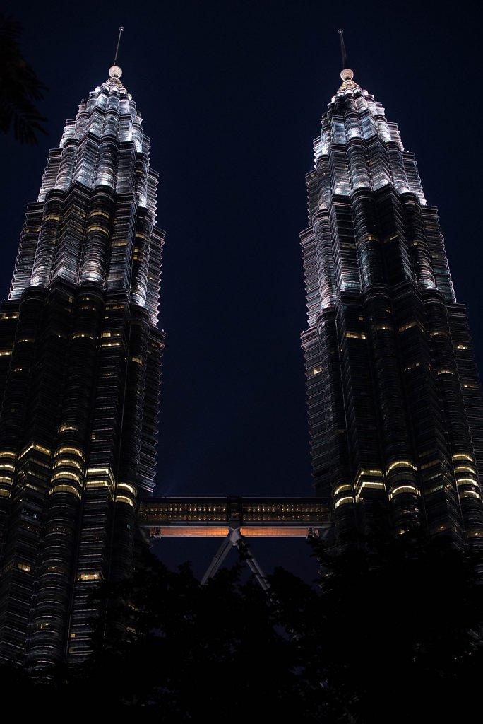 KualaLumpur-1.jpg