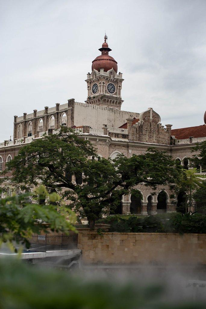 KualaLumpur-4.jpg