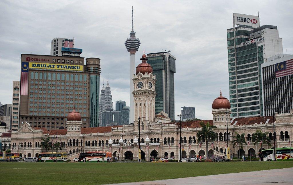KualaLumpur-5.jpg