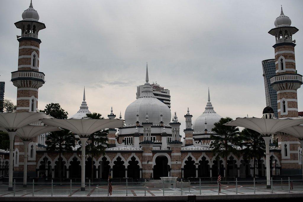 KualaLumpur-7.jpg