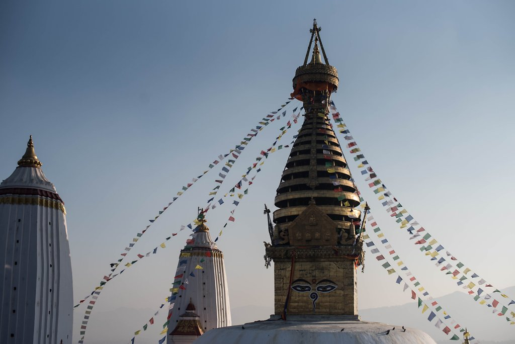 Kathmandu-10.jpg