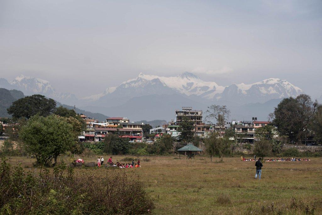 Pokhara-4.jpg