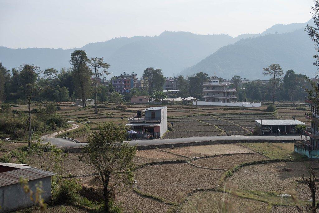 Pokhara-6.jpg