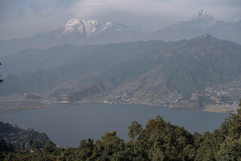 Pokhara-8.jpg