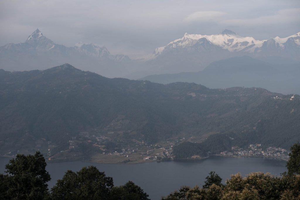 Pokhara-12.jpg