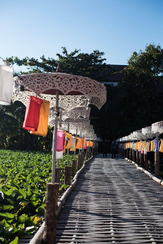 ChiangMai-8.jpg
