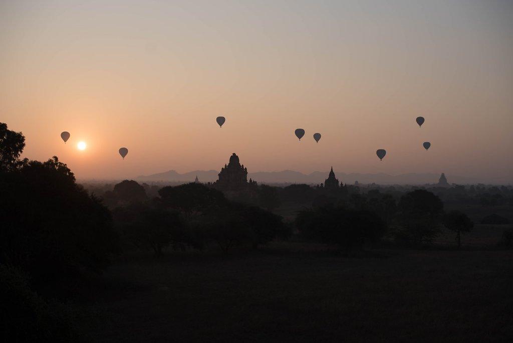 Bagan-2.jpg