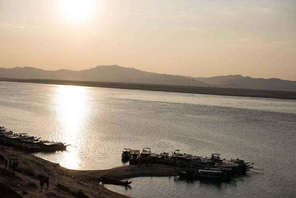 Bagan-9.jpg
