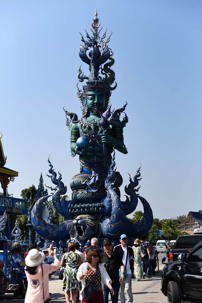 ChiangRaiWeb-9.jpg