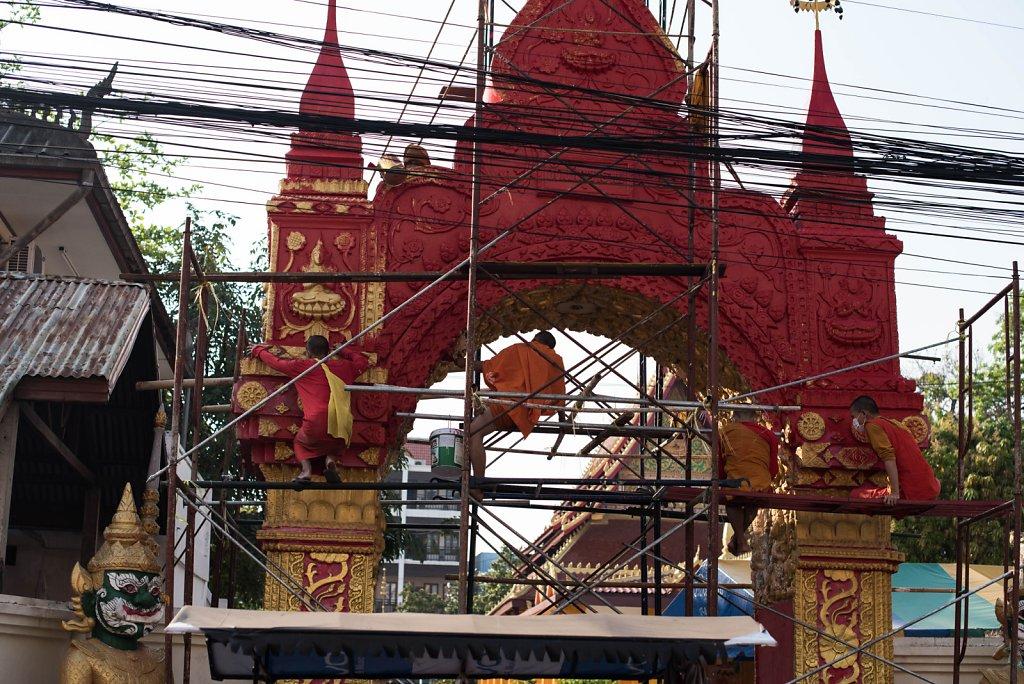 VientianeWeb-2.jpg