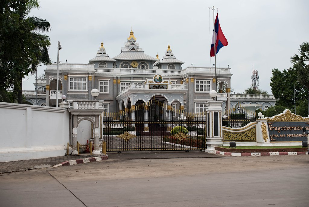VientianeWeb-7.jpg