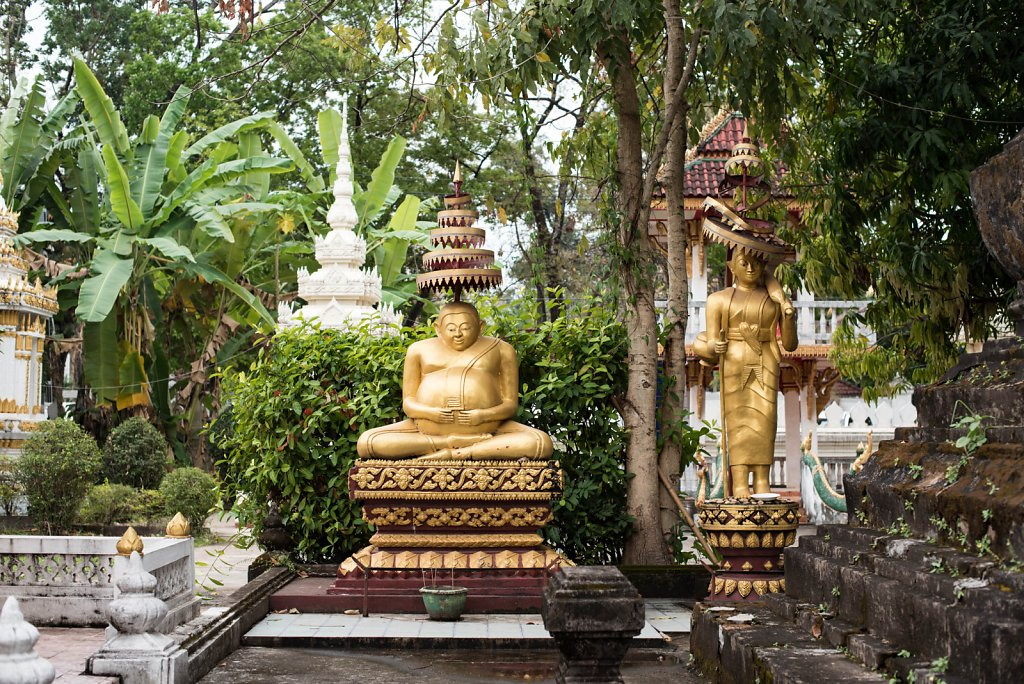 VientianeWeb-8.jpg