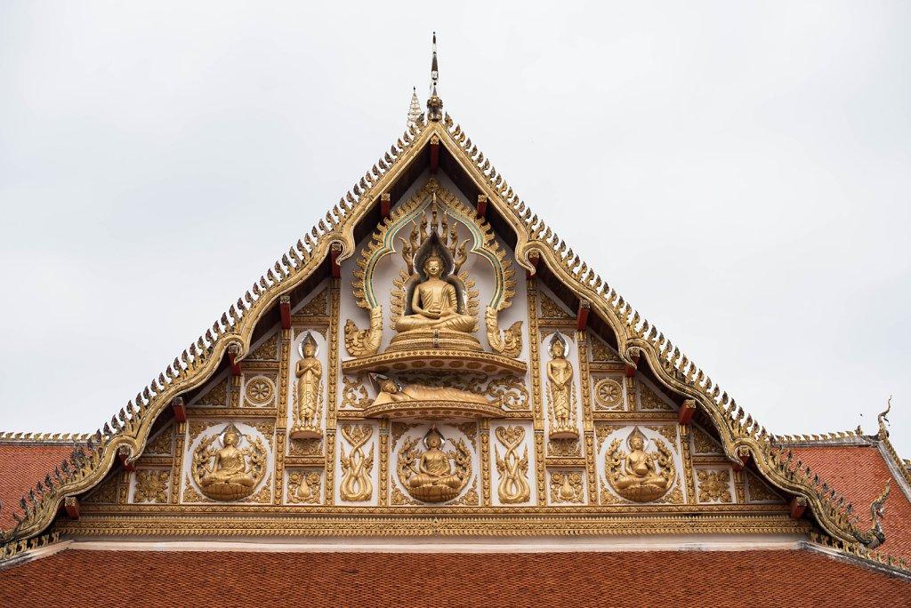 VientianeWeb-9.jpg