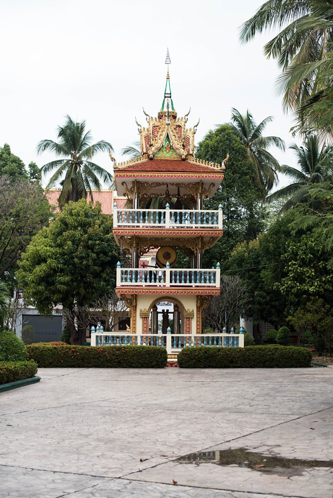 VientianeWeb-10.jpg